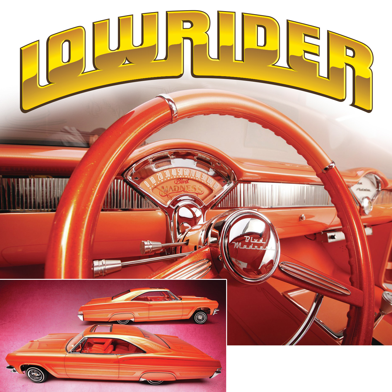 WYSU-Lowrider-HopelessRomantic