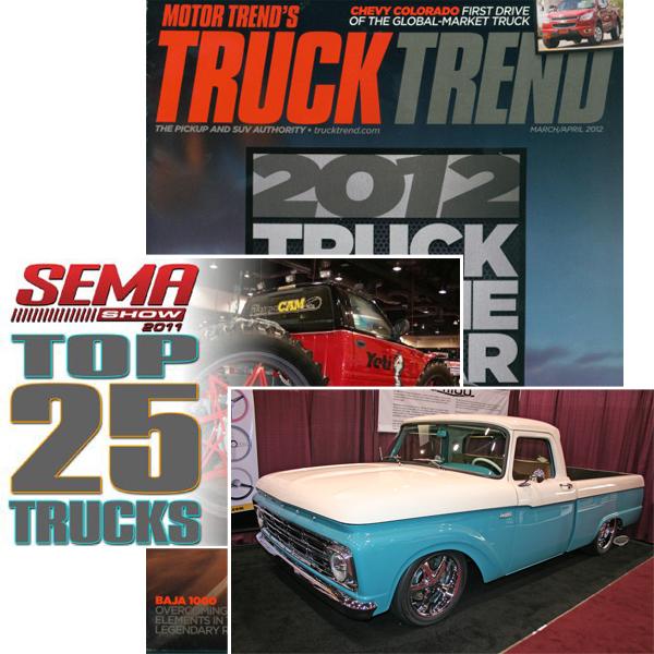 WYSU-TruckTrend 2012