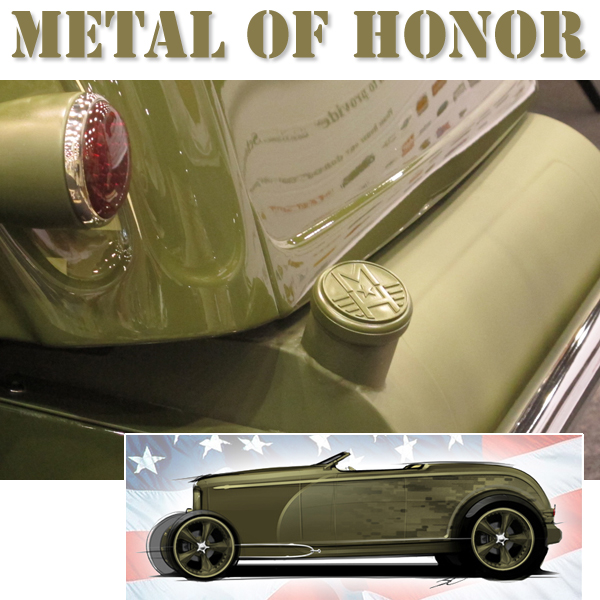metal_honor