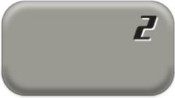 Standard Steering Wheel Colors - Ghost Grey