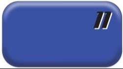 Standard Steering Wheel Colors - Heroic Blue