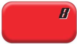 Standard Steering Wheel Colors - Risky Red