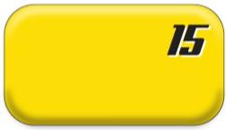 Standard Steering Wheel Colors - Speedy Yellow