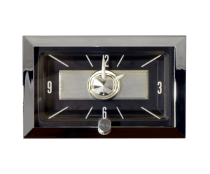 '57 Chevy SuperStock Clock