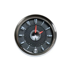 direct replacement clock for your '55-'56 chevrolet